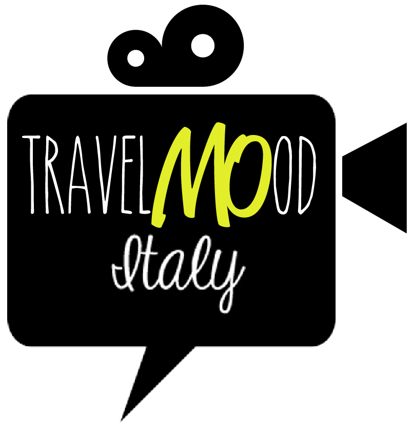 Travelmood.it